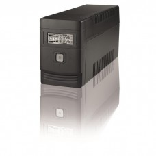 UPS Power On VLD-950 950VA
